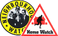 National Neighbourhood Watch and Home Watch
